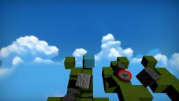BlockDropper_ScreenShot (10)