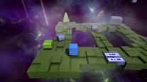 BlockDropper_ScreenShot (11)