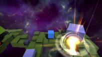 BlockDropper_ScreenShot (12)