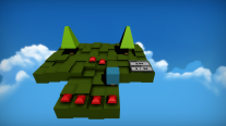 BlockDropper_ScreenShot (2)