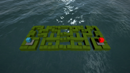 BlockDropper_ScreenShot (4)