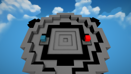 BlockDropper_ScreenShot (5)