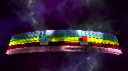 BlockDropper_ScreenShot (6)