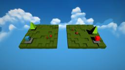 BlockDropper_ScreenShot (7)