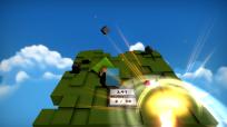 BlockDropper_ScreenShot (8)