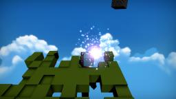 BlockDropper_ScreenShot (9)