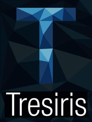Tresiris Logo