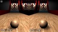 ExtremeSkeeball_Multiplayer_01