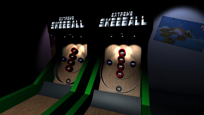 ExtremeSkeeball_Spinner_1920x1080